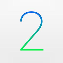 Apple Watchos2 1 をリリースしていましたね Macと過ごす日々wp